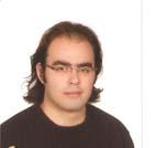 Mustafa Yorulmaz