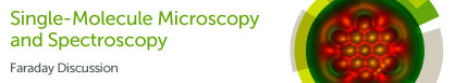 single-molecule-microscopy-and-spectroscopy-faraday-discussion